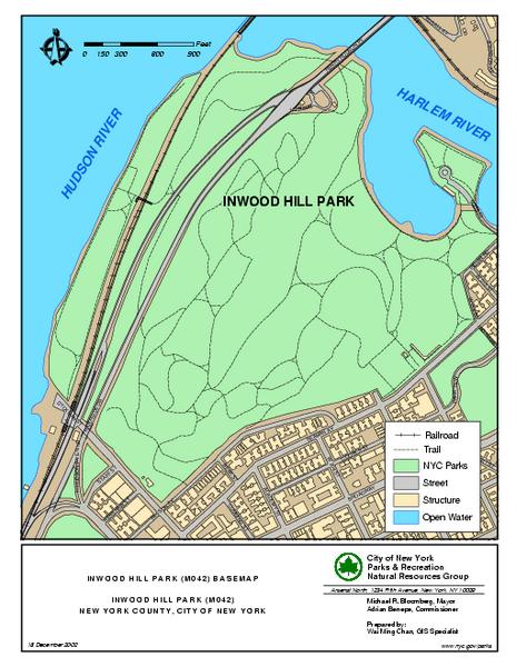 Inwood-Hill-Park-Trail-Map.mediumthumb.pdf