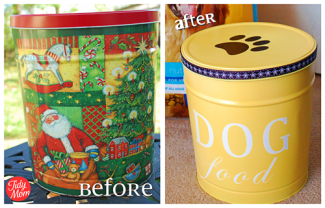 dogfoodtin-collage