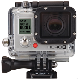 GoPro-HERO-3-Wi-Fi-EnabledHD-Camera-Black-Edition