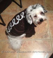hostess-cupcake-dog-costume-120378-e1410510057718-737x800