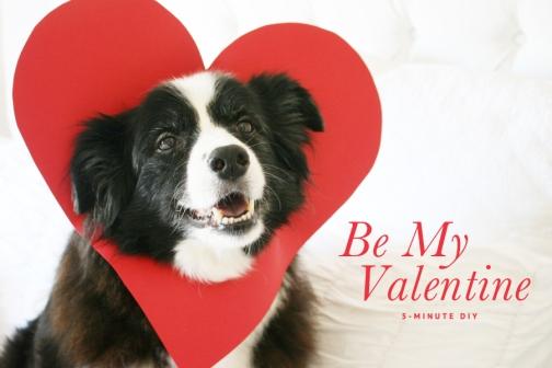 http://prettyfluffy.com/wp-content/uploads/2012/02/5-Minute-Valentine-_-Pretty-Fluffy.jpg
