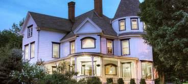 Glynn-House-Slide-121-960x430