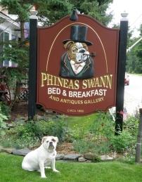 http://www.phineasswann.com/wp-content/uploads/2014/01/Sign-with-Bulldog-233x300.jpg