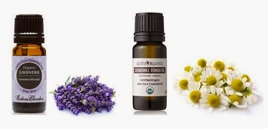 Essential-Oil-for-SunScreen