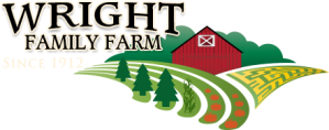 wright apple farm