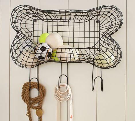 wire-bone-storage-c