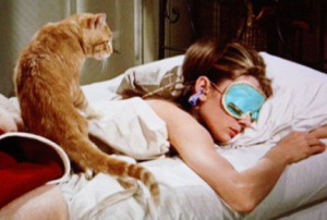orangey-cat-in-breakfast-at-tiffanys