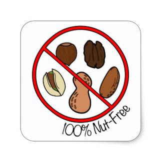 100_nut_free_tree_nuts_peanuts_square_sticker-r75668bffca4946919bba032e3f643442_v9wf3_8byvr_324.jpg