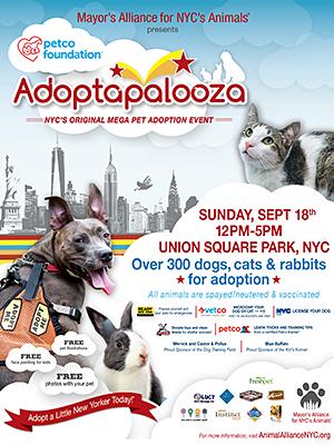 Banner-Adoptapalooza2016US2-300