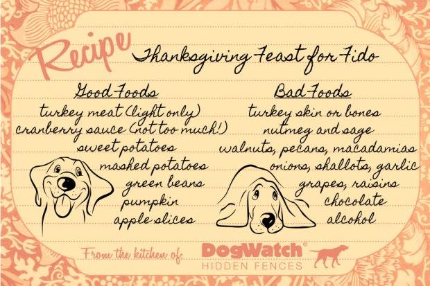 thanksgiving-recipe-lrg2